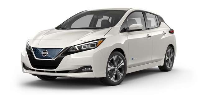 nissan leaf essay According to the green car guide (2014), top battery electric vehicles (bevs) models include the bmw i3, renault zoe, nissan leafshow more content according to mangram, the name tesla is.