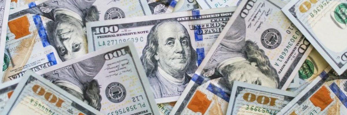 Adding Cash To A Leveraged Portfolio