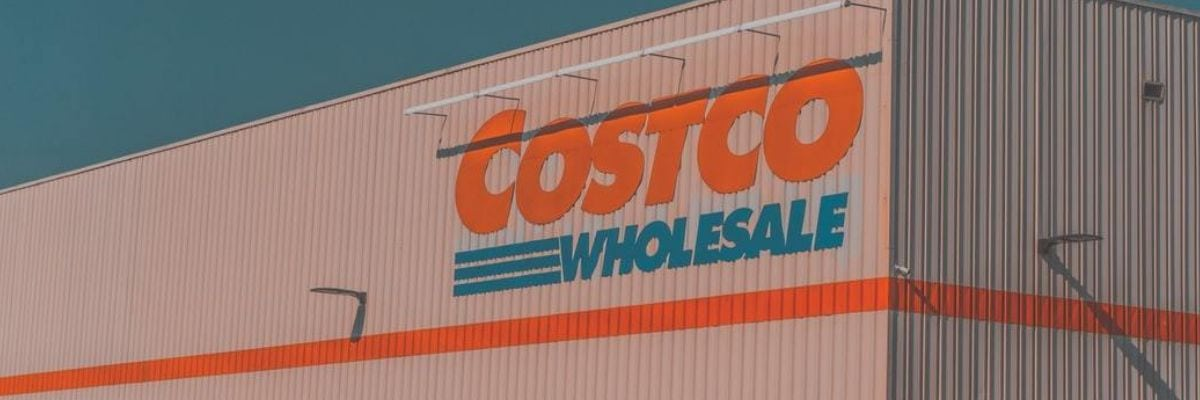 Best Mastercard For Costco Shoppers