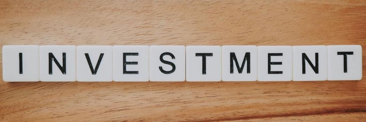Dividend Reinvestment Programs