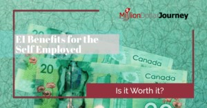 EI Benefits for the Self Employed