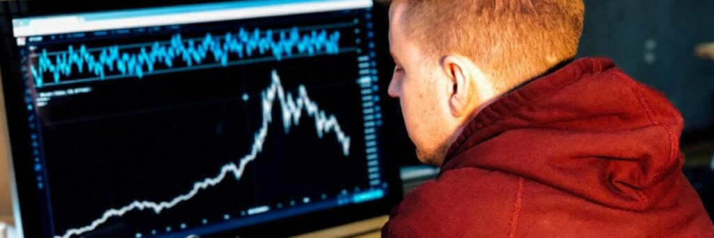 Investing In Canadian Bank Stocks