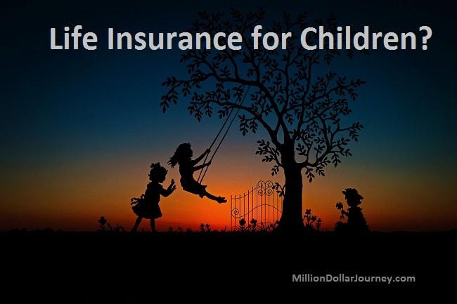 life-insurance-for-children