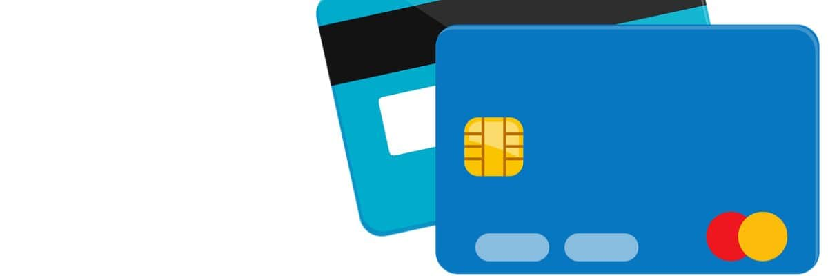 New Rules For Prepaid Credit Cards