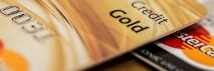 Premium Cash Back Credit Cards