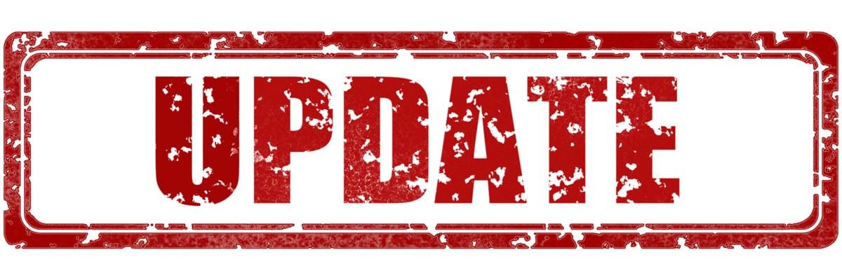 Resp Portfolio Update 2012