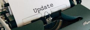 Resp Portfolio Update 2013