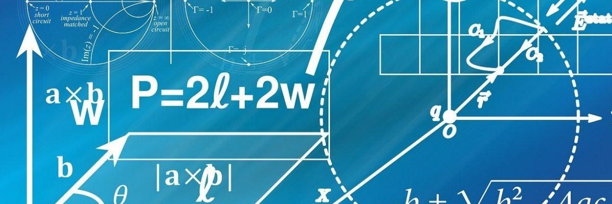 Smith Manoeuvre Calculator Spreadsheet
