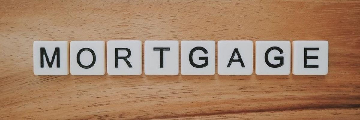 The Readvanceable Mortgages