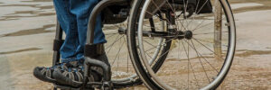 Tips When Buying Disability Insurance