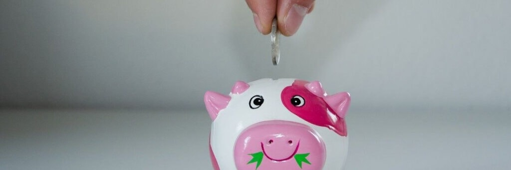 Top Canadian High Interest Savings Accounts