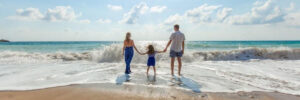 Whole Life Insurance For My Children