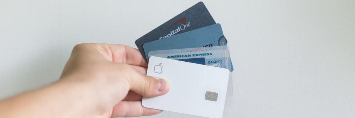 best low interest credit cards