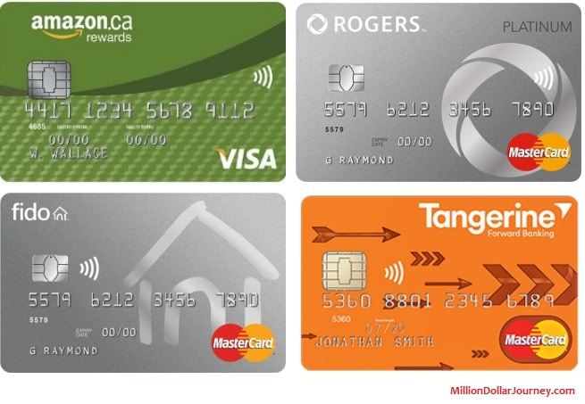 top free travel credit card in canada