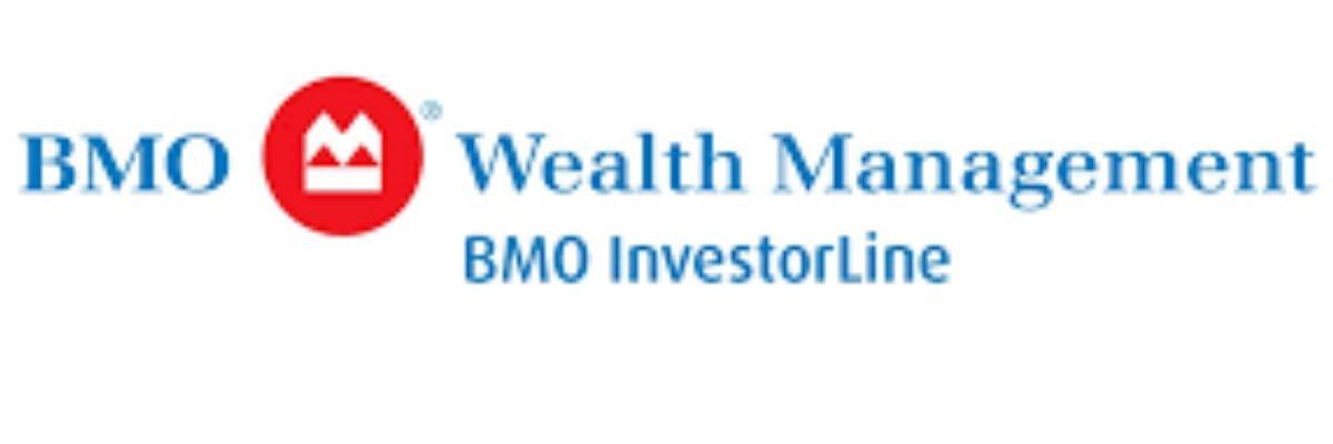 Bmo Investorline Logo