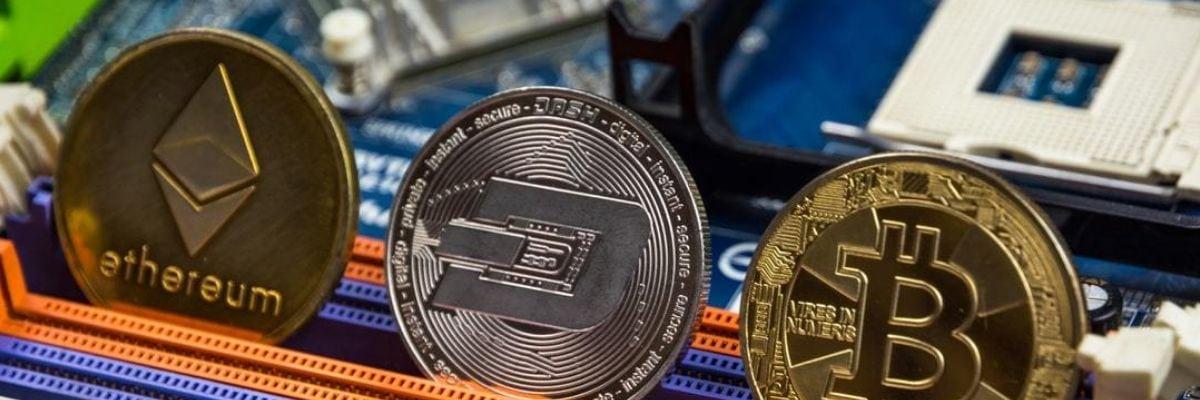 buy crypto canada