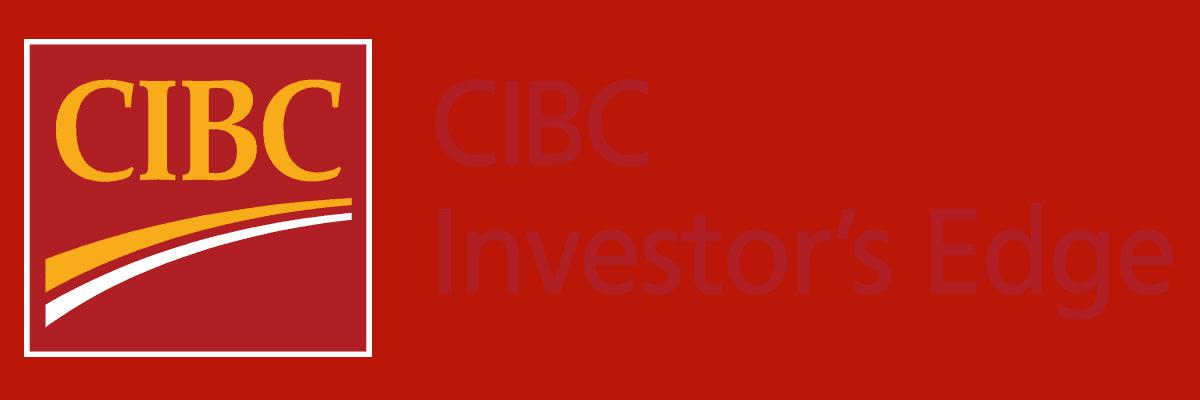 Cibc Investor Edge Logo