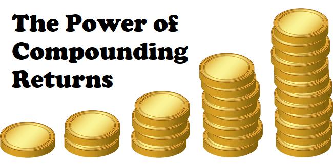 compound interest mdj