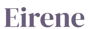 Eirene Logo
