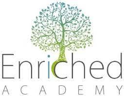enrich academy logo