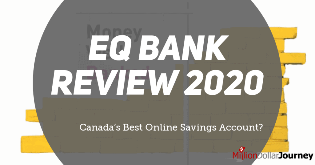 eq bank review 2020