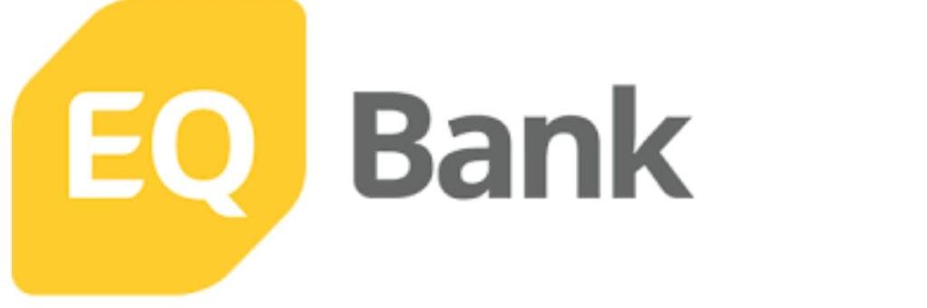 Eqbank Logo