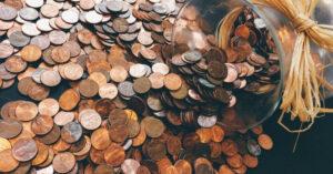 Fixed Income Faceoff