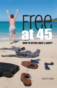 freeat45