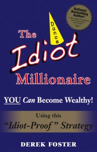 idiotmillionaire