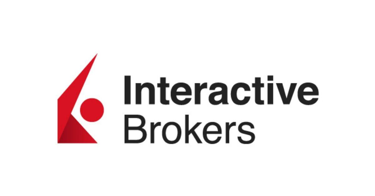 interactive brokers logo2