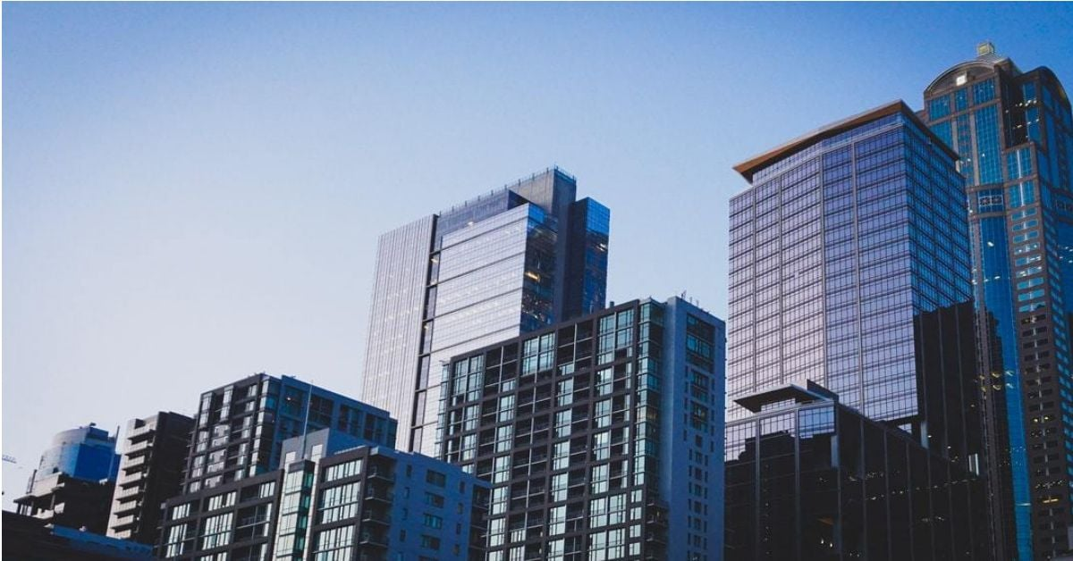 investing in real estate funds reits