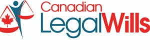 Legal Wills Logo
