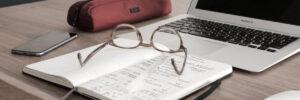longevity pension