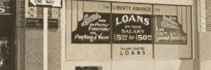 peer lending canada