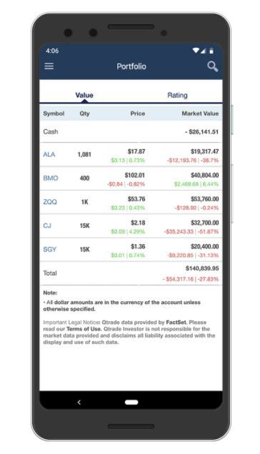 qtrade mobile2