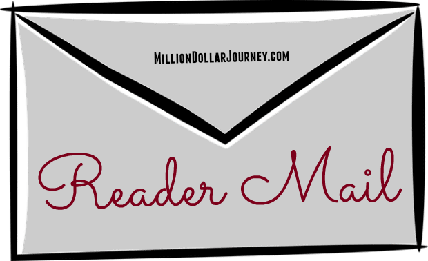 reader mail