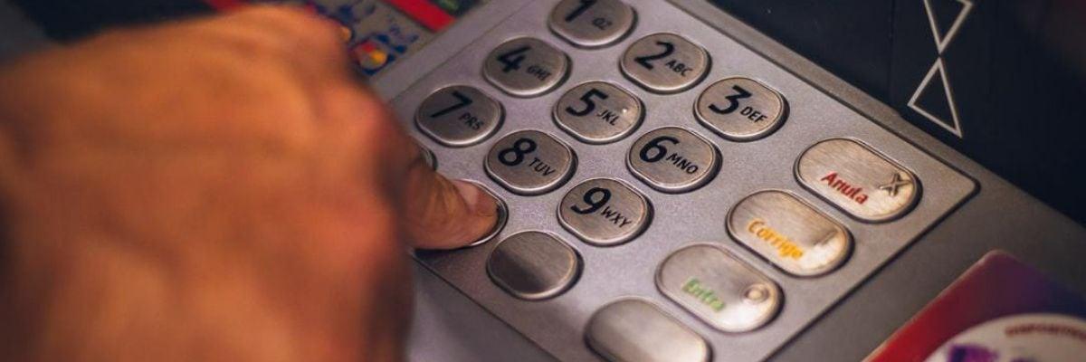 reduce bank fees