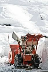 savemoneysnowblower