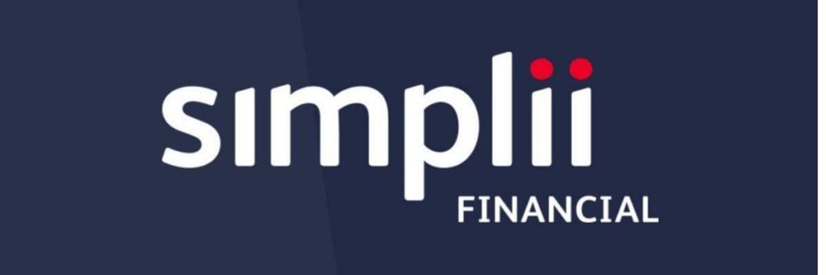 Simplii Financial logo