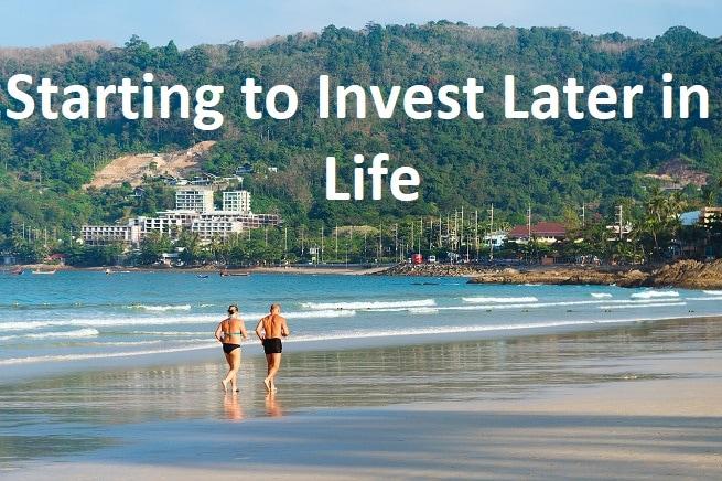 saving,frugal living,