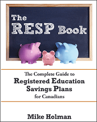 the-resp-book-200