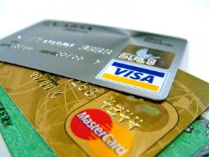 Walmart Credit Card Review Canada How Does It Stack Up