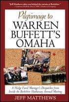 warren buffets omaha