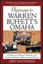warren buffets omaha