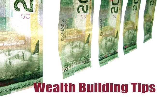 wealthbuildingtips